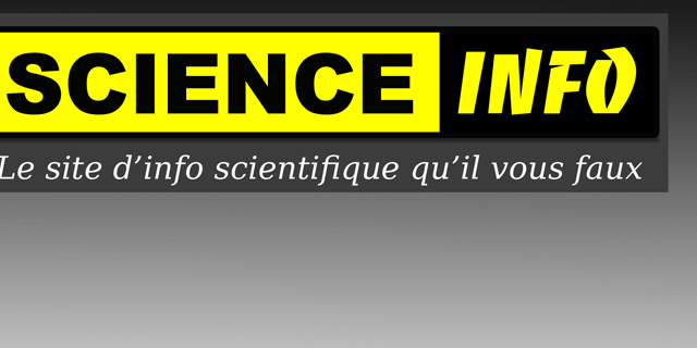 Science Info